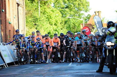 2013_TourSeries_Aylsham_29