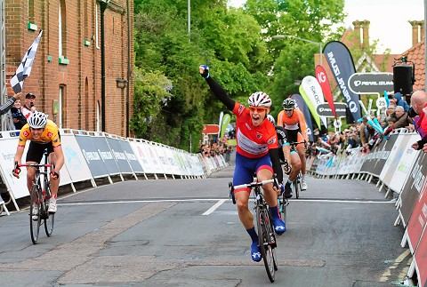 2013_TourSeries_Aylsham_Opie_feature