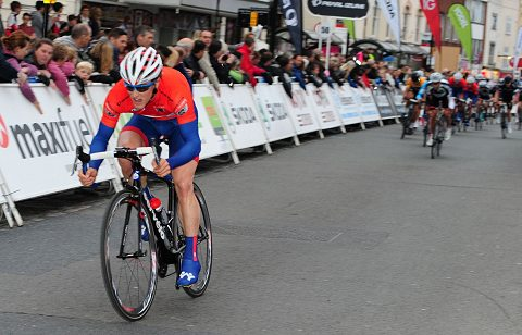 2013_TourSeries_Colchester_Men_Horton