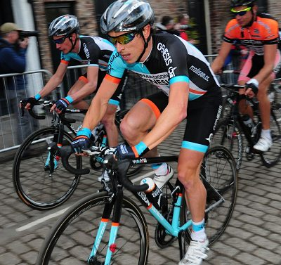 2013_TourSeries_Durham_D_Downing