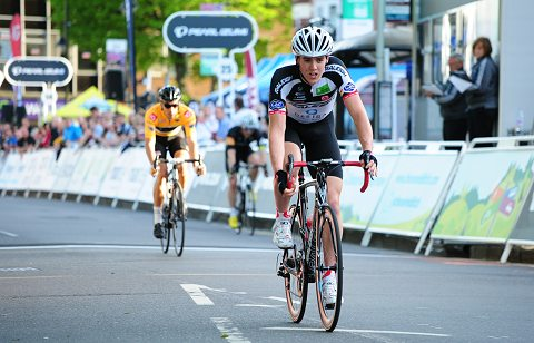 2013_TourSeries_Reddit_Scully_House
