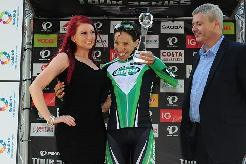 2013_TourSeries_Redditch13
