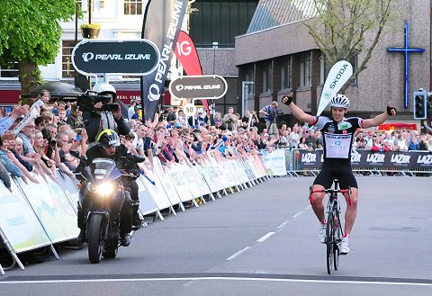 2013_TourSeries_Redditch14