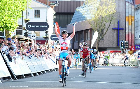 2013_TourSeries_Redditch17