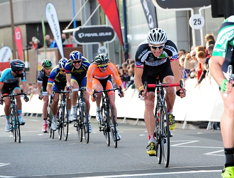 2013_TourSeries_Woking_BlainFullgass
