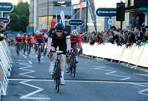2013_TourSeries_Woking_Clancy_Sprint