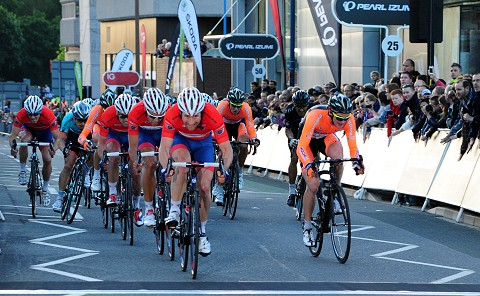 2013_TourSeries_Woking_MensBellLap