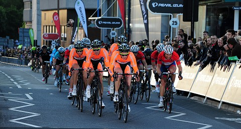 2013_TourSeries_Woking_MensNode4