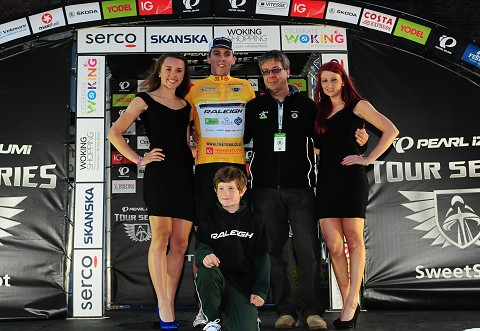 2013_TourSeries_Woking_Scully