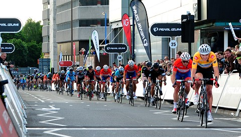 2013_TourSeries_Woking_ScullySprintwin