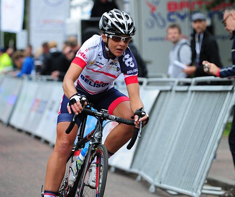 2013_WomensRRChamps_06