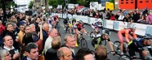 2011_Otley_Feature