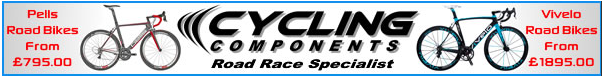 2013_CyclingComponents_Banner