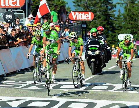 2013_Stage20_Sagan_02