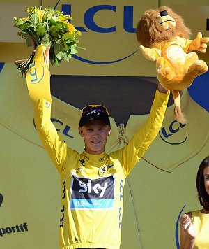 2013_Stage20_froome_01