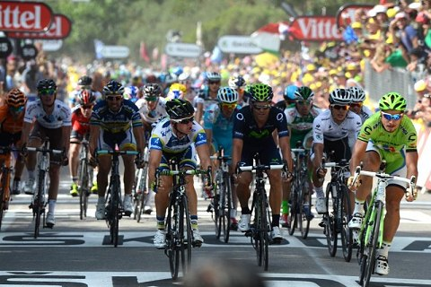2013_Stage3_TourdeFrance_01