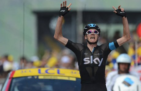 2013_Stage8_TDF_Froome_wins