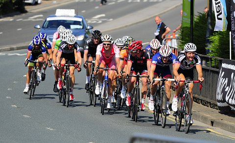 2013_Stockton_bellLap