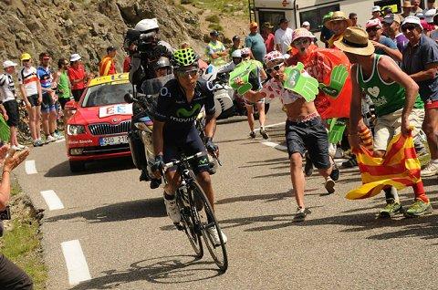 2013_TDF_Stage8_Quintana