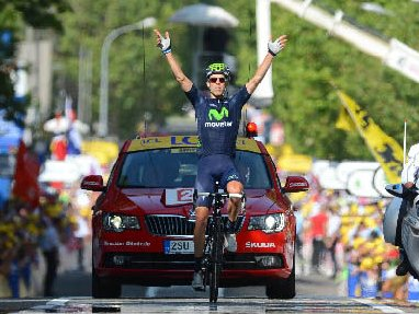 2013_TdF_Sstage16_CostaWin