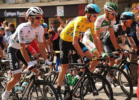 2013_TdF_Stage12_02