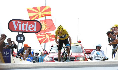 2013_TdF_Stage15_Froome