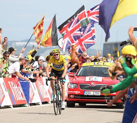 2013_TdF_Stage15_Froome2