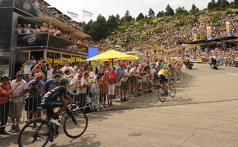 2013_TdF_Stage15_Froome3