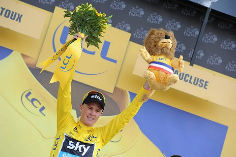 2013_TdF_Stage15_Froome6