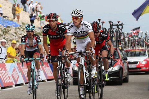 2013_TdF_Stage15_Gilbert