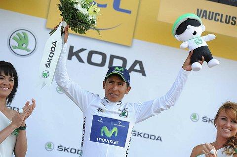 2013_TdF_Stage15_Quintana