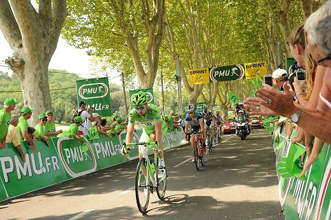 2013_TdF_Stage15_Sagan