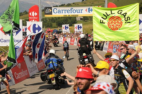 2013_TdF_Stage16_Generic