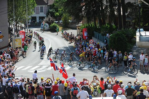 2013_TdF_Stage176_FroomePeloton