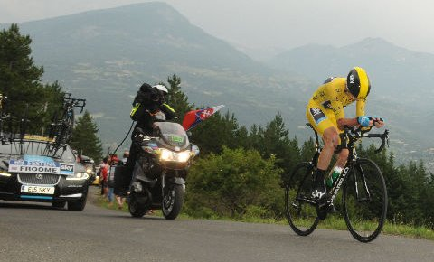 2013_TdF_Stage17_TT_Froome