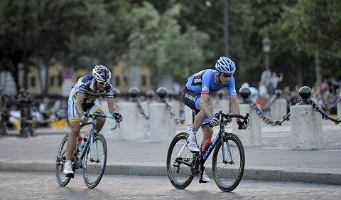 2013_TdF_Stage21_Millar
