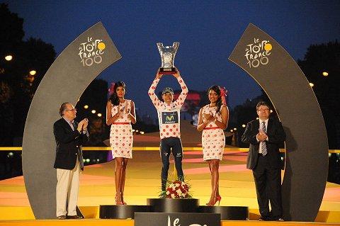 2013_TdF_Stage21_Quintana