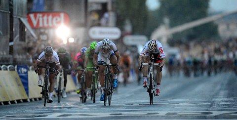 2013_TdF_Stage21_Sprint