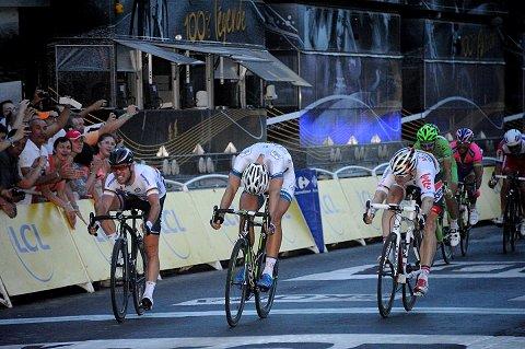 2013_TdF_Stage21_Sprint2