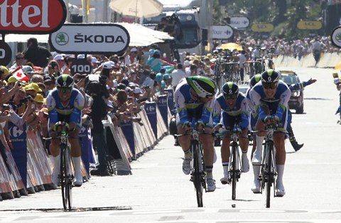 2013_TdF_Stage4_Orica