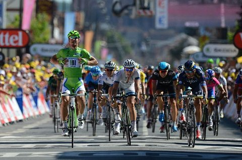 2013_TdF_Stage7_Sagan