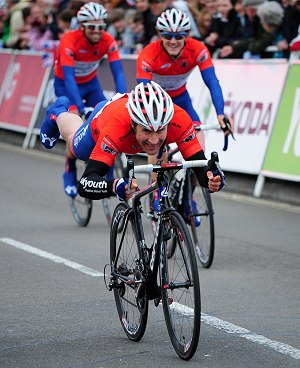 2013_TourSeries_Torquay_Wilkinson