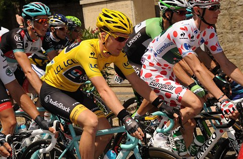2013_TourdeFrance_Stage3_2