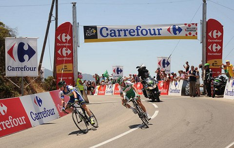 2013_TourdeFrance_Stage3_3