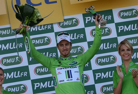 2013_TourdeFrance_Stage3_Sagan