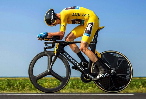 8457c_TdF13_Stg11_Chris_Froome_Yell_2nd_TT_jfPhSpt