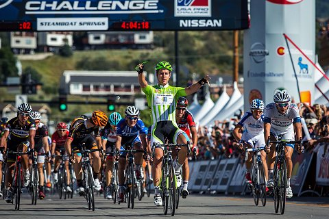 0770_USPCC13_Peter_SAGAN_1st_Steamboat_okPhSpt
