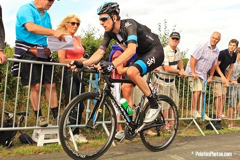 20130817-EnecoTour-Wiggins02_report