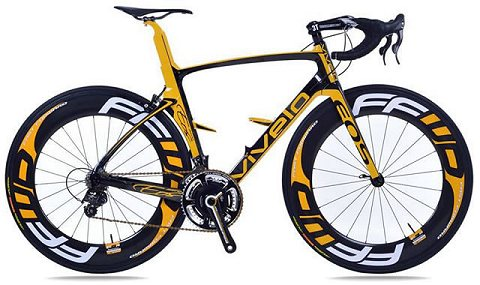 2013_CyclingComponents_Image_1