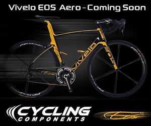 2013_Cycling_Components_SM_Aug